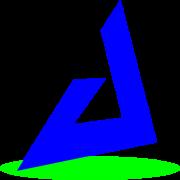 PAKFIL TECHNOLOGIES Logo